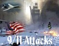 U.S. Attack and Aftermath
